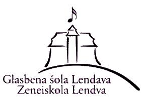 Glasbena šola Lendava -Zeneiskola Lendva